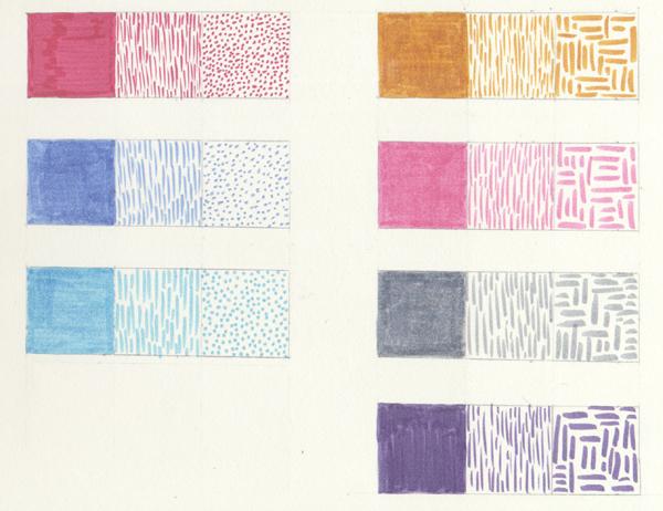 DaringHue-com_SundaySeven_010613(Colors)