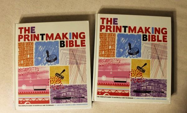 DaringHue-com_PrintmakingBible