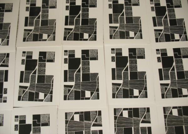 DaringHue-com_Printmaking_Project1(1)