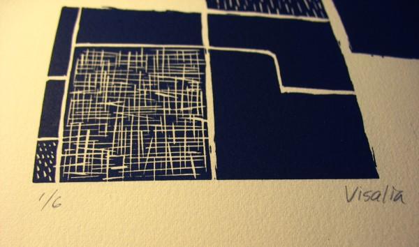 DaringHue-com_Printmaking_Project1(3)