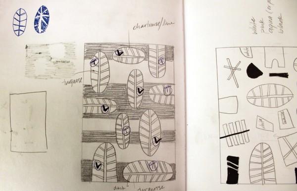 DaringHue-com_Printmaking_Project2(1)