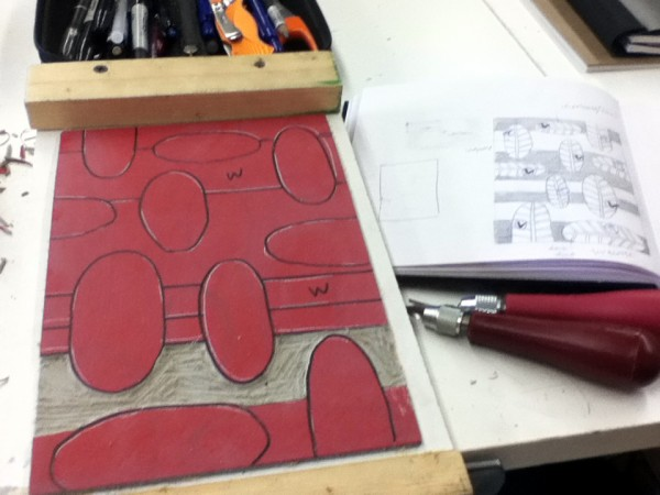 DaringHue-com_Printmaking_Project2(2)
