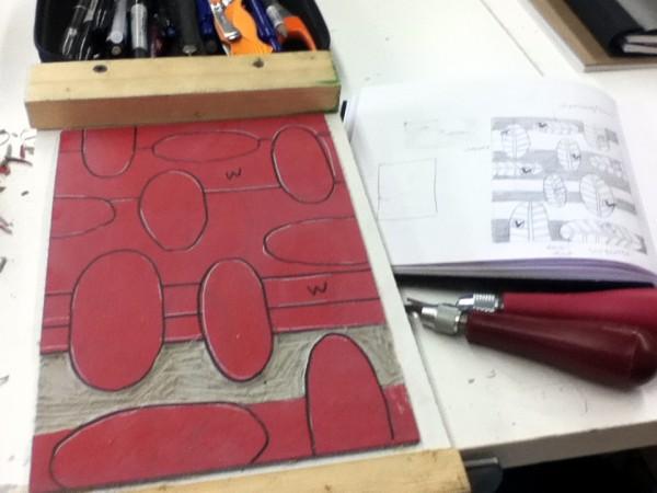 DaringHue-com_Printmaking_Project2(2)