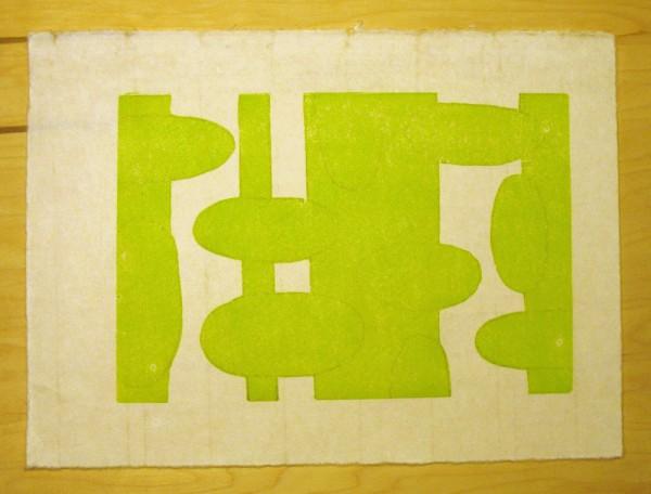 DaringHue-com_Printmaking_Project2(3)