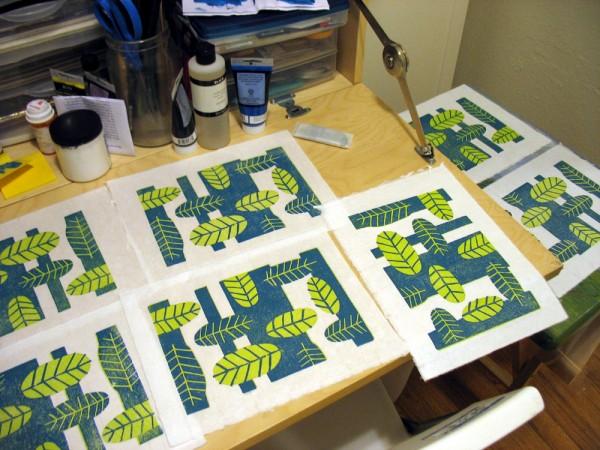 DaringHue-com_Printmaking_Project2(5)