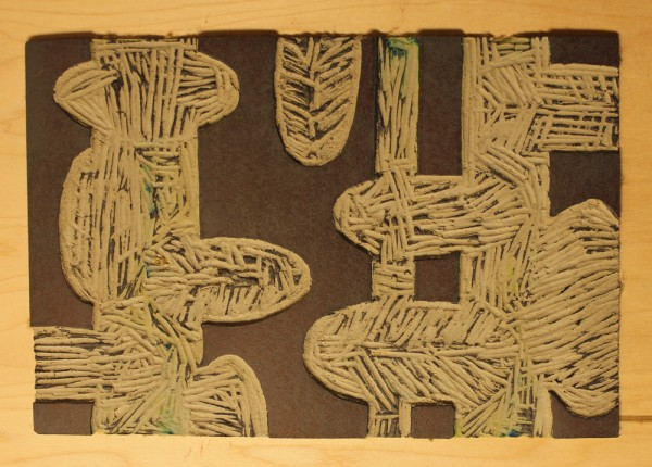 DaringHue-com_Printmaking_Project2(6)