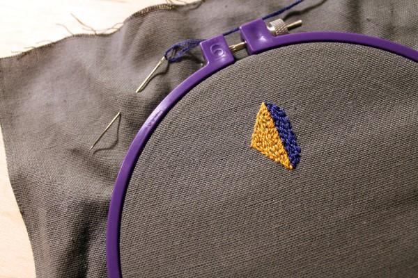 DaringHue-com_Embroidery(1)
