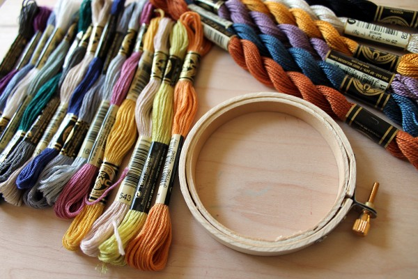DaringHue-com_Embroidery(2)