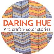 Daring Hue